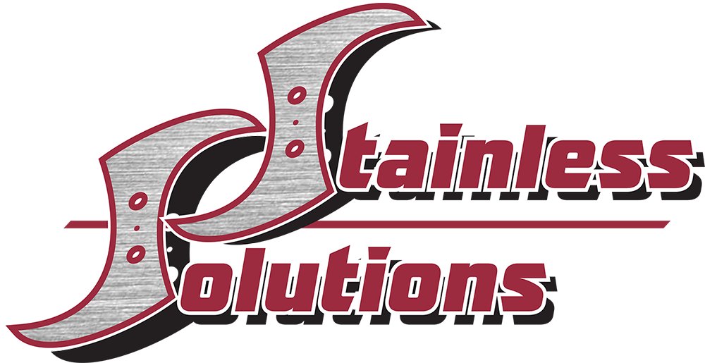 Stainless Solutions Logo